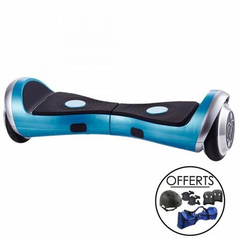 hoverboard-enfant-bleu