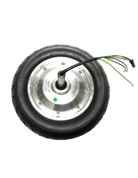 Roue motorisée hoverboard 10 pouces