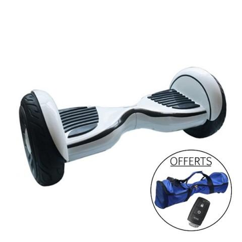 hoverboard-tout-terrain-nano-blanc
