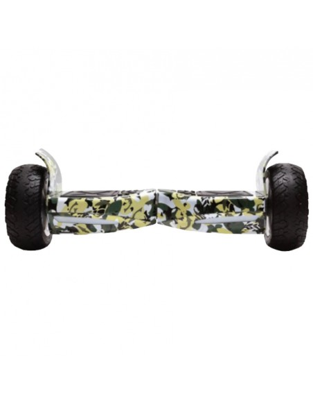 Hummer-Hoverboard-militaire