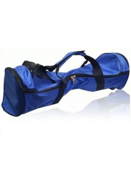 hoverboard-bleu