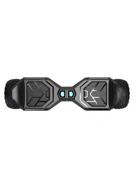 Hoverboard-tout-terrain-bumper
