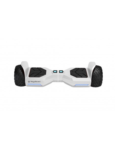 Hoverboard-tout-terrain-bumpe-blanc
