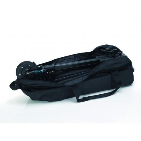 Sac de transport Trottinette (compatible 5 et 6 pouces)
