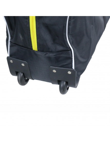 Sac de transport Trottinette