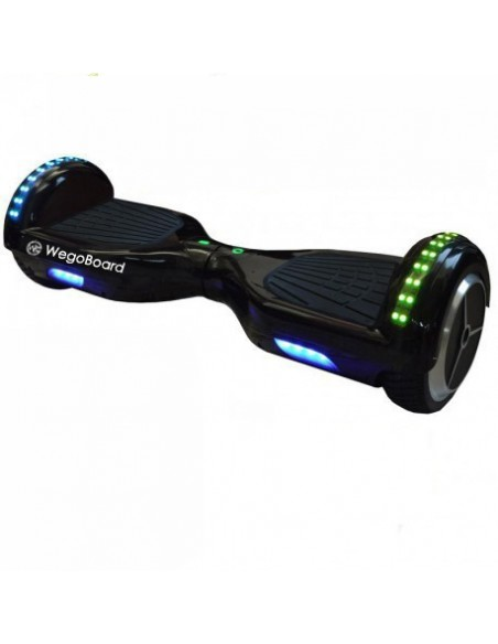 hoverboard-bluetooth-noir
