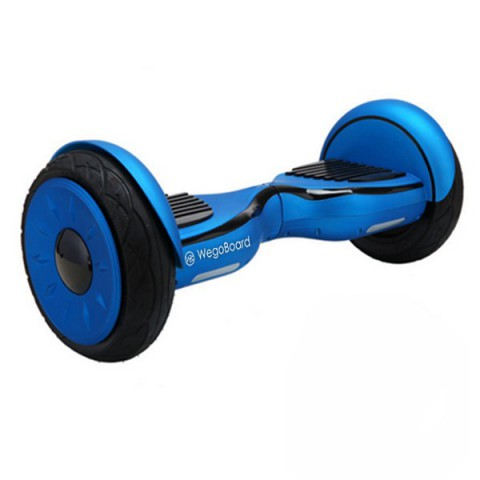 hoverboard-tout-terrain-militaire