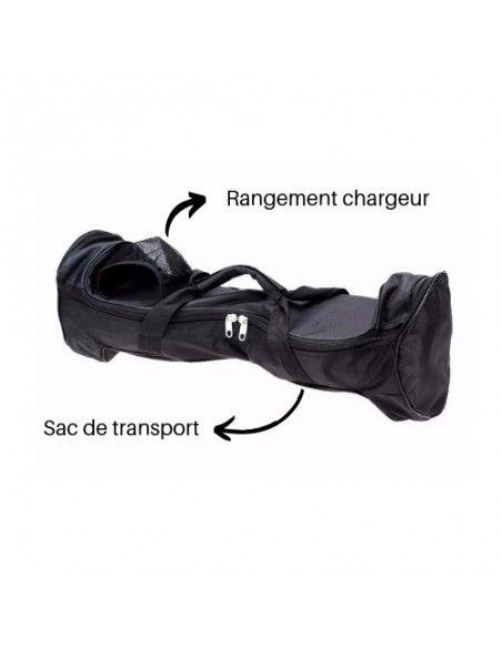 hoverboard-tout-terrain-nano-noir