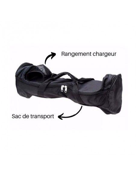 hoverboard-tout-terrain-nano-noir-carbone