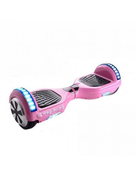 Hoverboard Prestige Bluetooth ♬Rose