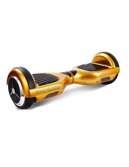 hoverboard-or