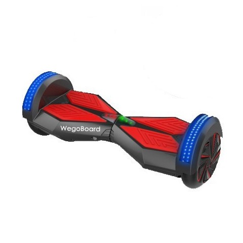 hoverboard-bluetooth-noir