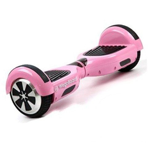 hoverboard-rose