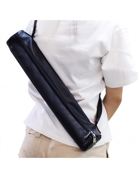 Sac de transport pour Batterie de Trottinette Runway
