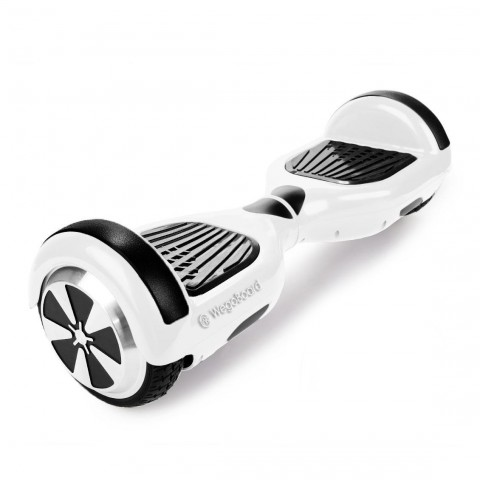 hoverboard-blanc
