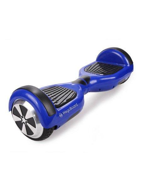 Hoverboard Original Bleu