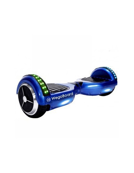 hoverboard-bluetooth-bleu