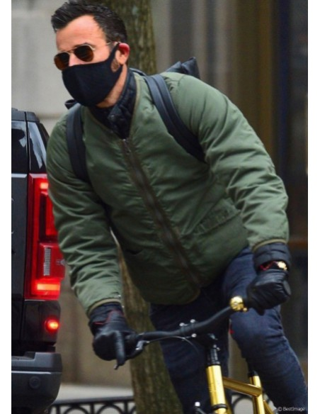 Masque de Protection Lavable & Réutilisable