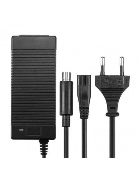 Chargeur Trottinette Xiaomi Ninebot 42V