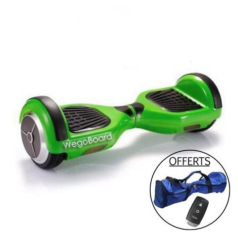 hoverboard-vert