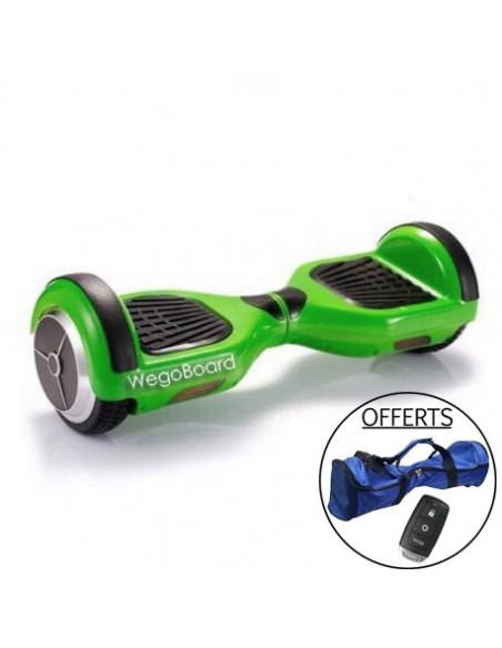 Hoverboard Original Vert