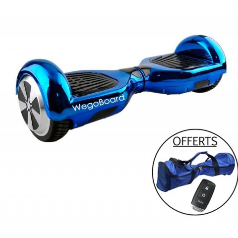 hoverboard-chrome-rose
