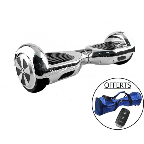 hoverboard-chrome-argent