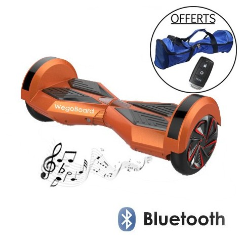 hoverboard-bluetooth-orange