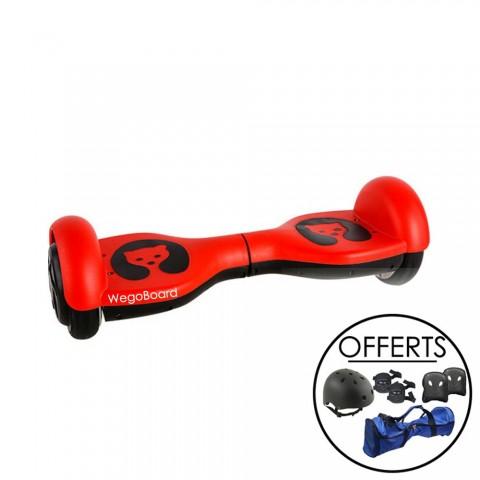 hoverboard-enfant-rouge