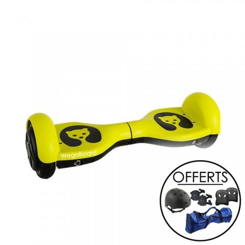 hoverboard-enfant-jaune
