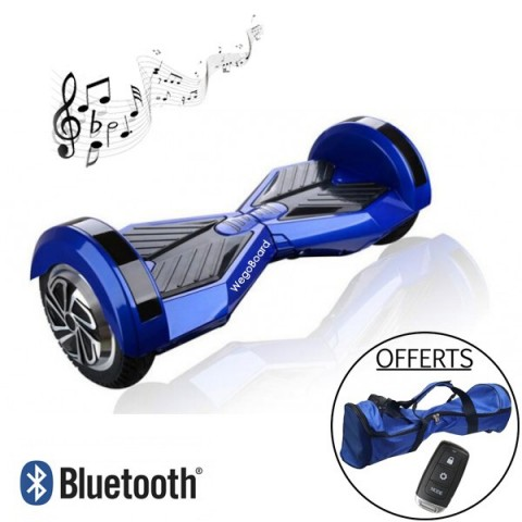hoverboard-music-bluetooth-bleu