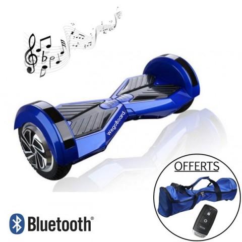 hoverboard-music-bluetooth-bleu