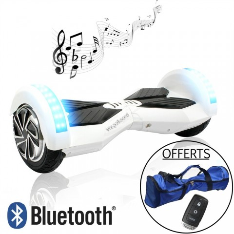 hoverboard-music-bluetooth-xtrem-blanc