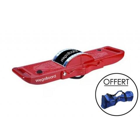 hoverboard-wegoboard-one-rouge