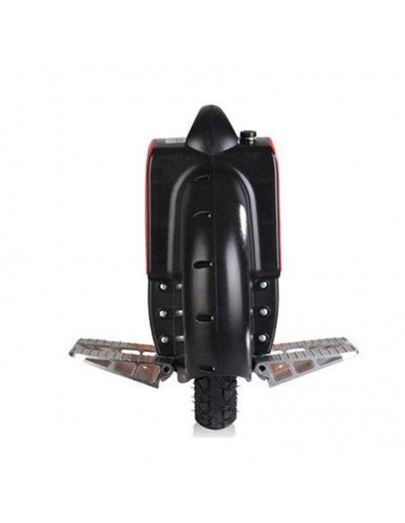 Hoverboard Uno Noir