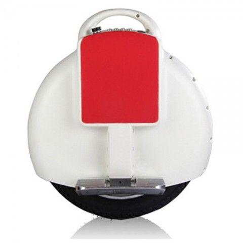 Hoverboard Uno Blanc