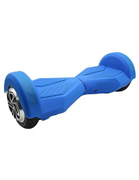 Coque Hoverboard 8 pouces