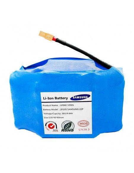 Batterie Samsung Hoverboard