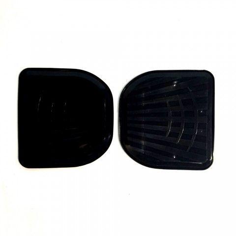 Pédale hoverboard 6.5 pouces