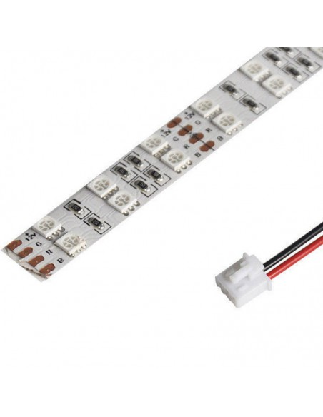 LED pour hoverboard 6.5' et 8'