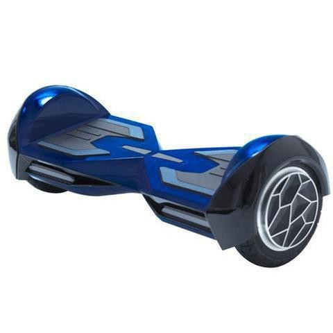 hoverboard-bluetooth-bleu