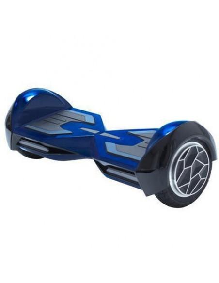Hoverboard Xino Bluetooth ♬ Bleu