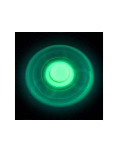 Hand Spinner Phosphorescent