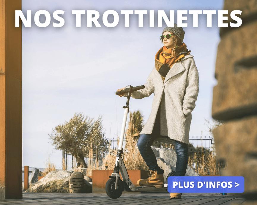 trottinette-electrique-adulte